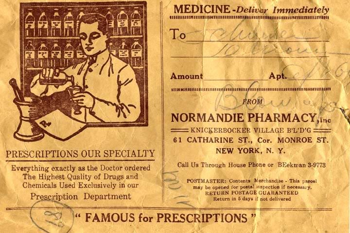 NormandiePharmacy-2