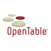 clients_opentable